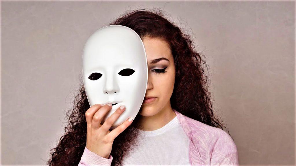 Шизофрения особенности лечения параноидной формы (15)