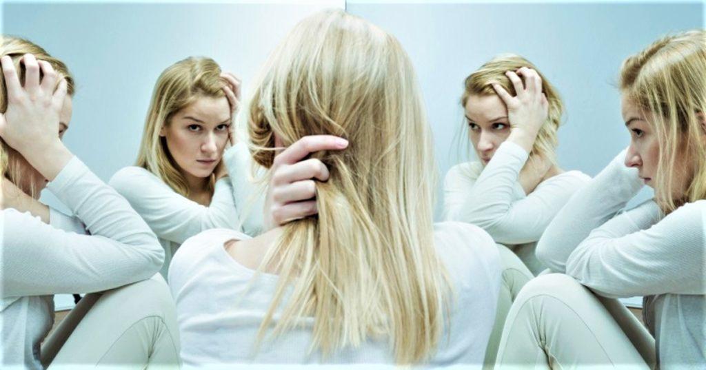 Шизофрения особенности лечения параноидной формы (11)