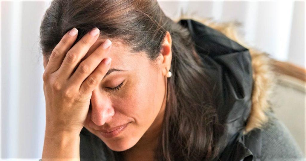 Транзиторное расстройство личности безобидный диагноз или серьезная патология (11)