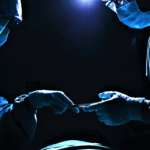 Аневризма сосудов головного мозга (19)