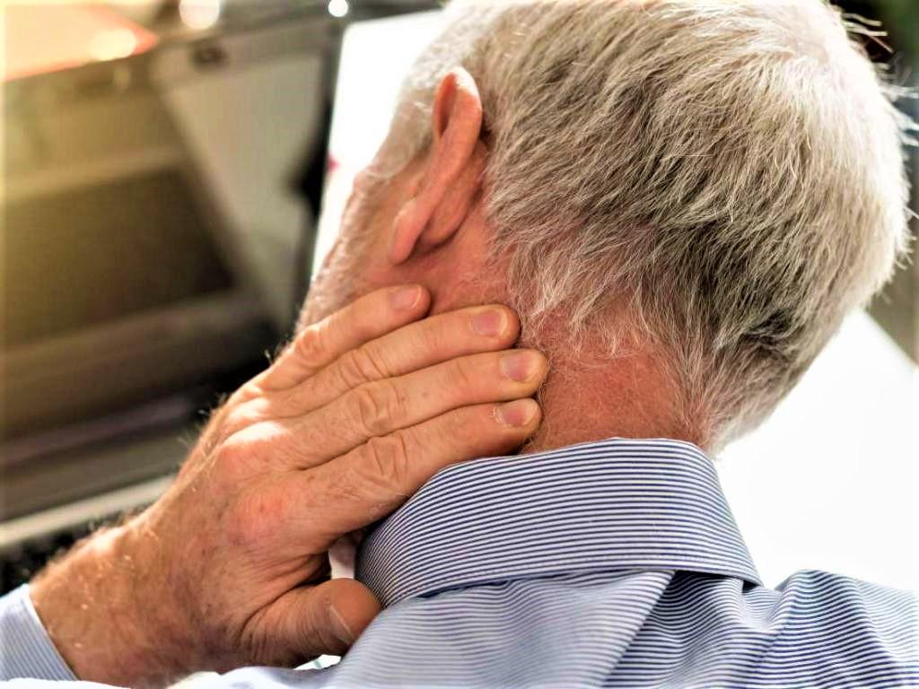 Аневризма сосудов головного мозга (6)