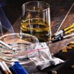 Есть ли безвредные наркотики (9)