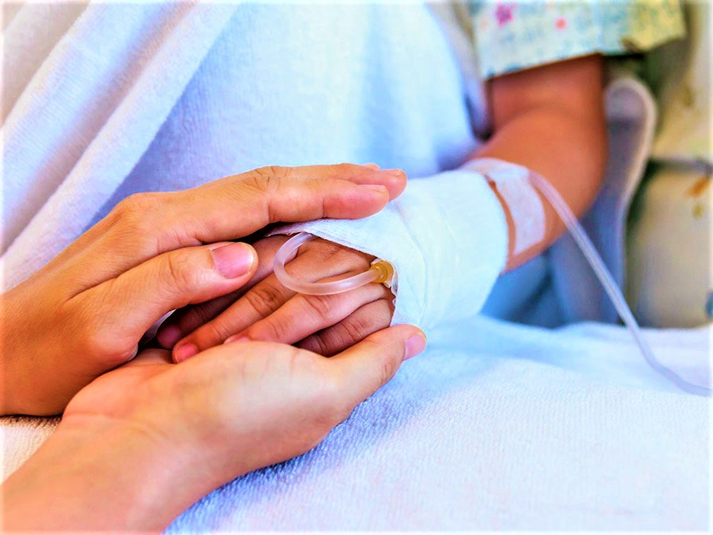 Можно ли вылечить лейкемию (2)