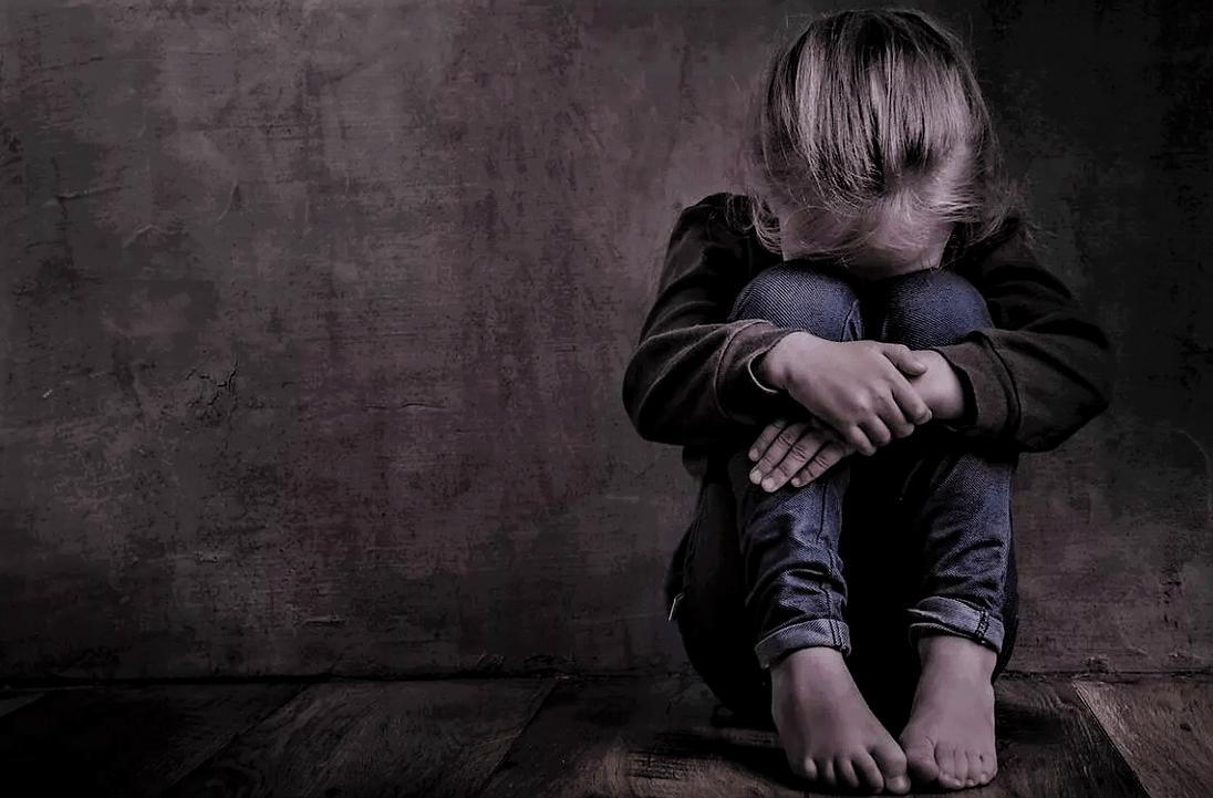 Психические, поведенческие нарушения и нарушение нервно-психического развития (2)