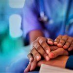 Что такое абдоминальная онкология (10)