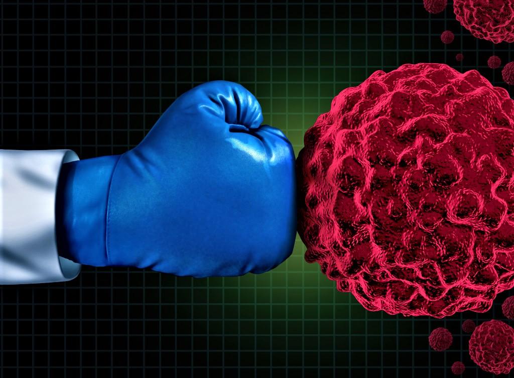 Что такое абдоминальная онкология (3)