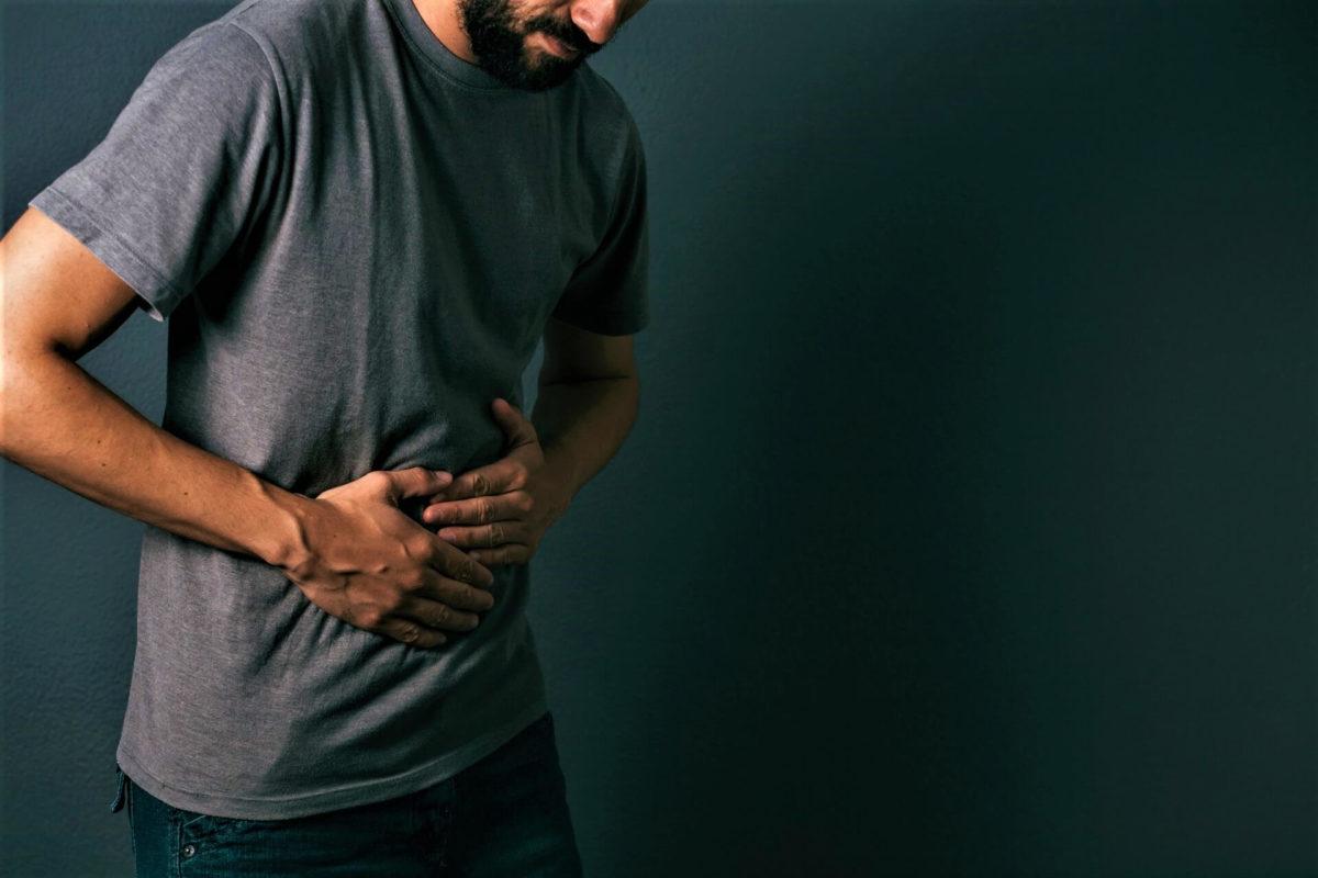Шансы выжить при раке желудка