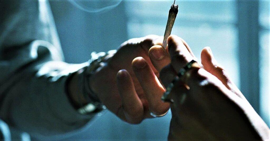 Гашишная наркомания (8)