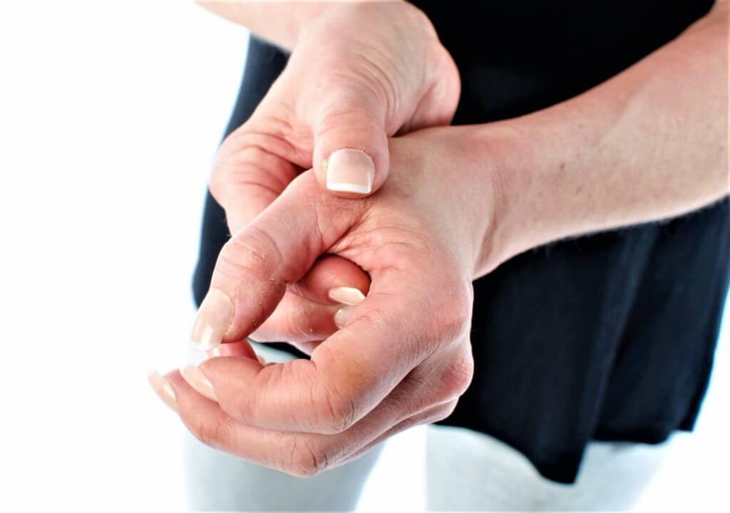 Болезнь рейно и народная медицина (1)