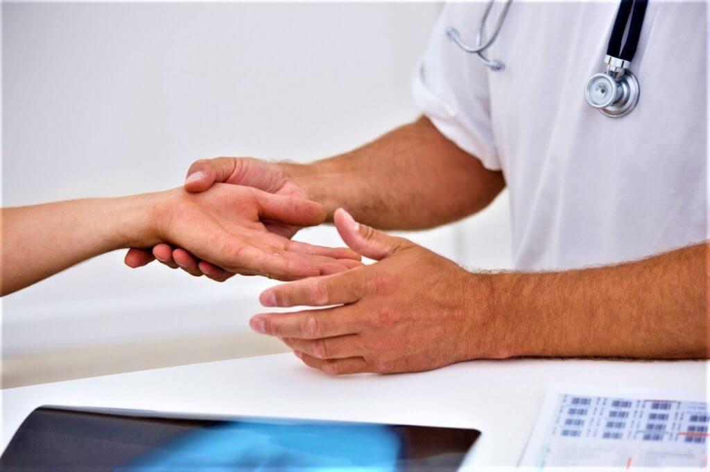 Болезнь рейно и народная медицина (10)