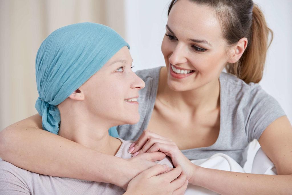 Шансы выжить при раке желудка (1)