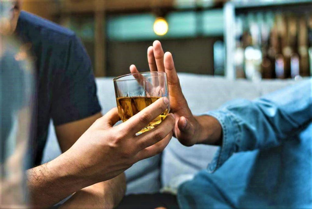 Чем кодируют от алкоголизм (3)