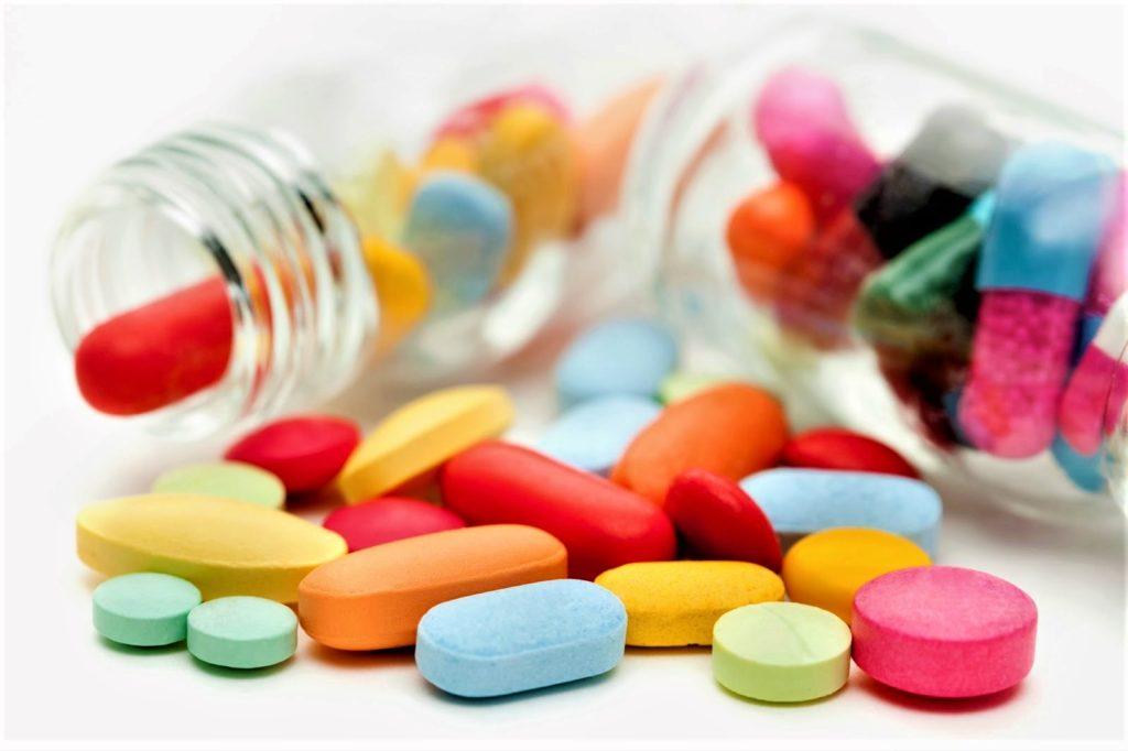 Есть ли безвредные наркотики (11)