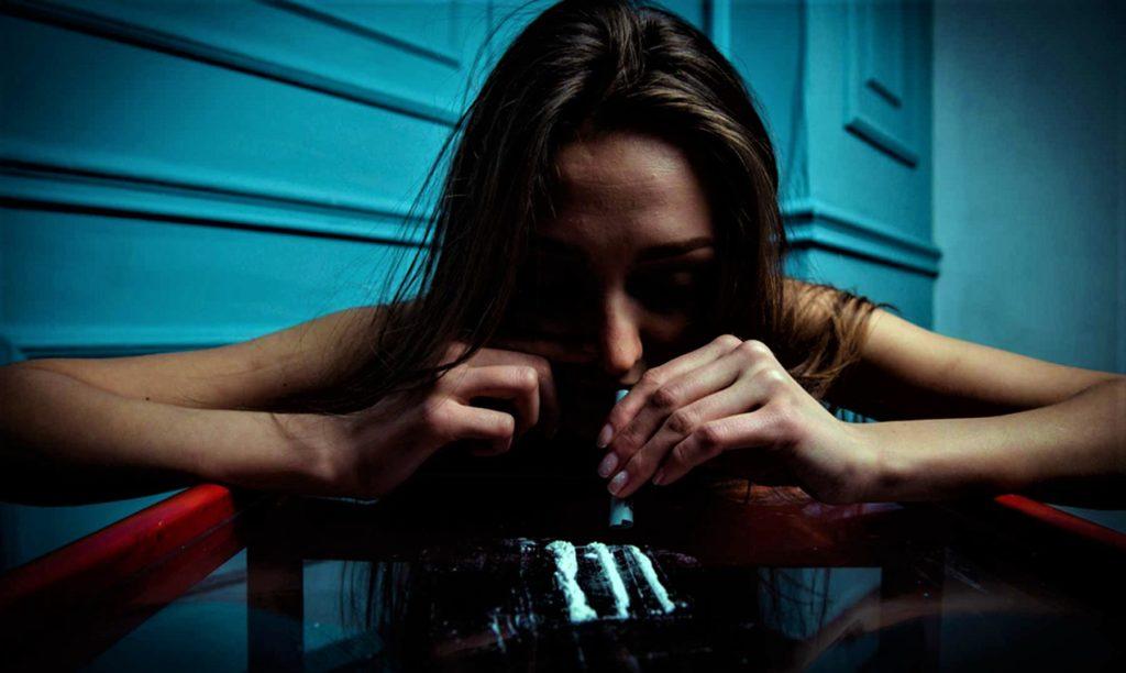 Есть ли безвредные наркотики (5)