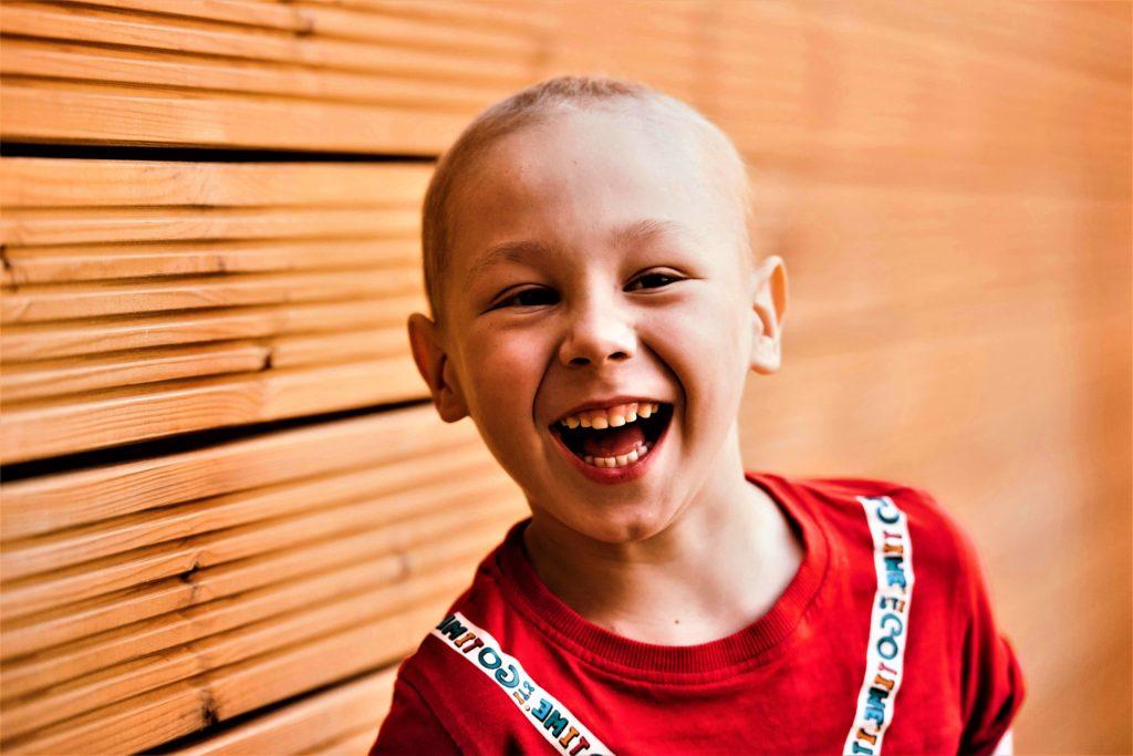 Можно ли вылечить лейкемию (13)