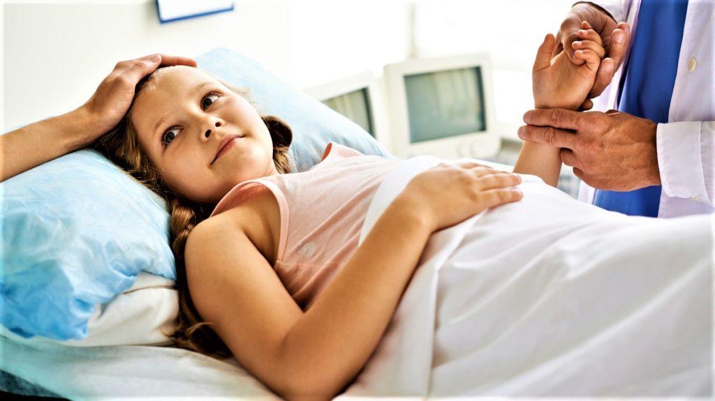 Можно ли вылечить лейкемию (1)