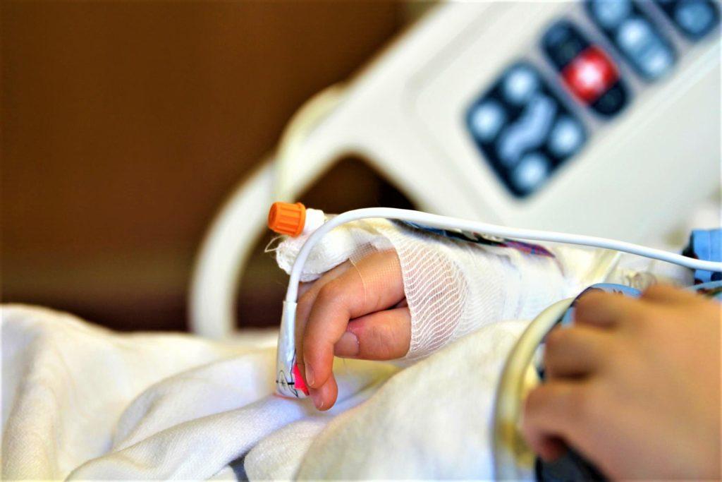 Можно ли вылечить лейкемию (3)