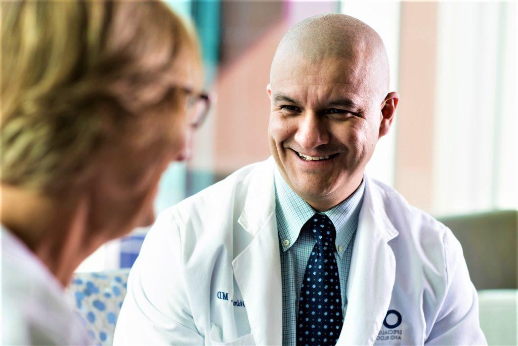 Можно ли вылечить лейкемию (8)