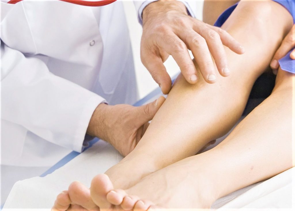 Абсцесс мягких тканей (6)