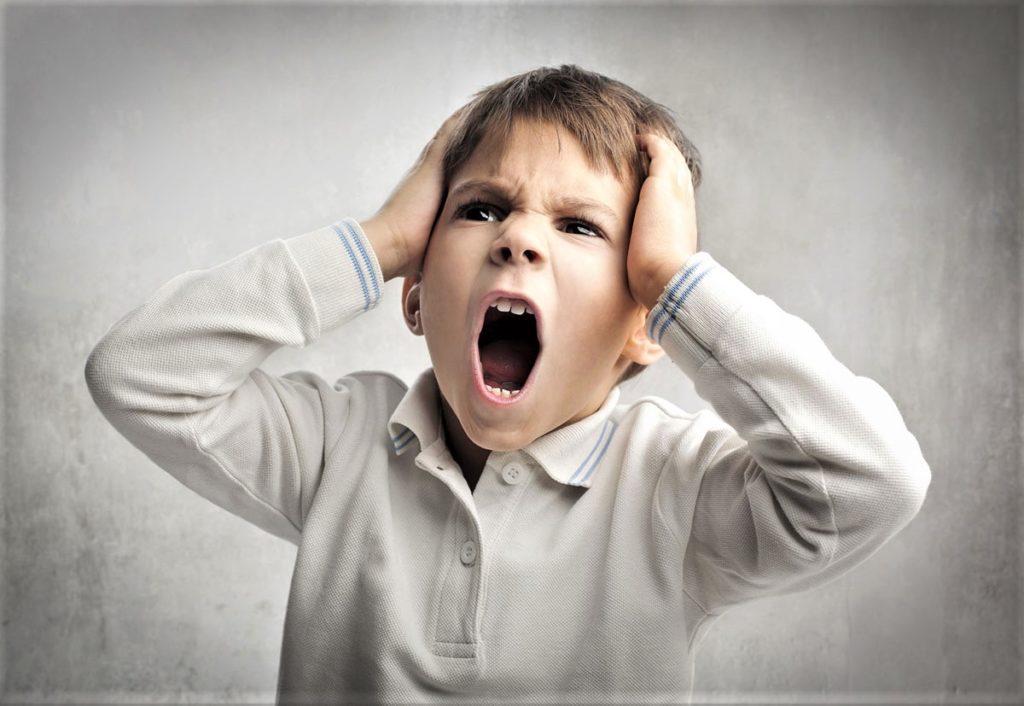 Нарушения нервно-психического развития (12)