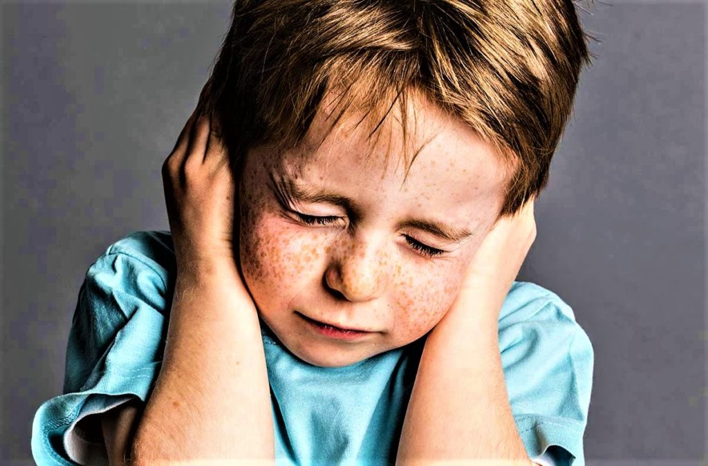 Психические, поведенческие нарушения и нарушение нервно-психического развития (16)