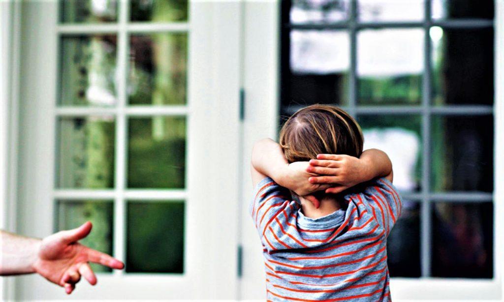Психические, поведенческие нарушения и нарушение нервно-психического развития (5)
