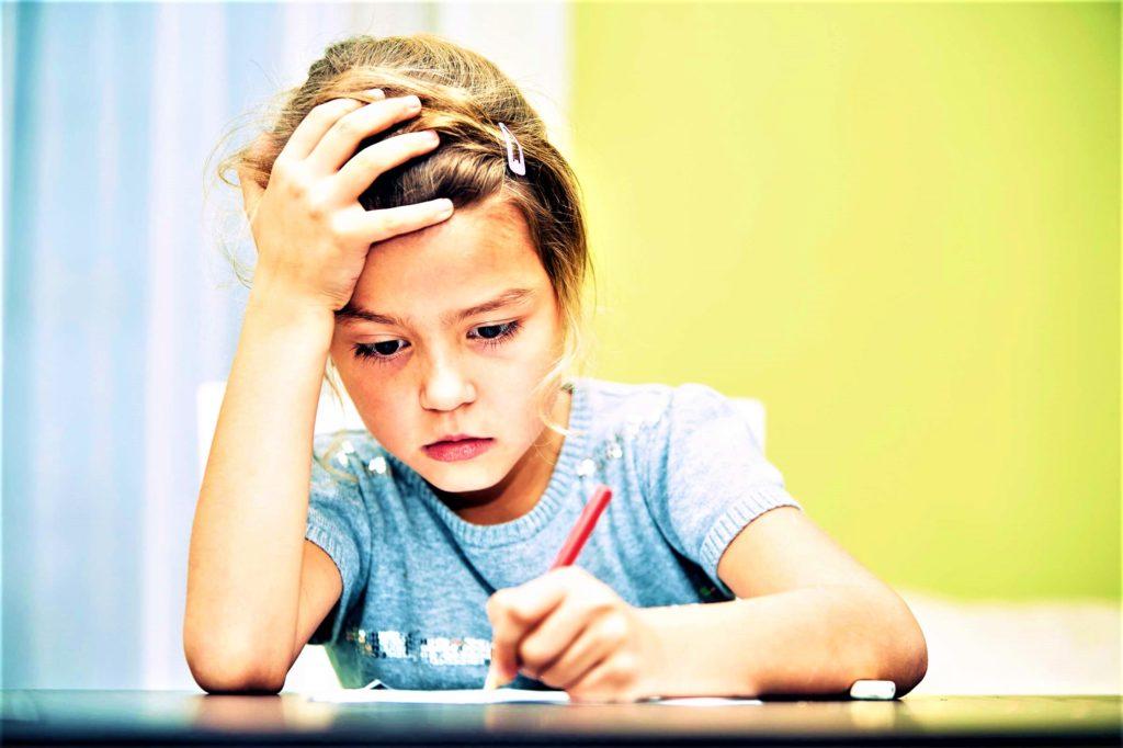 Психические, поведенческие нарушения и нарушение нервно-психического развития (6)
