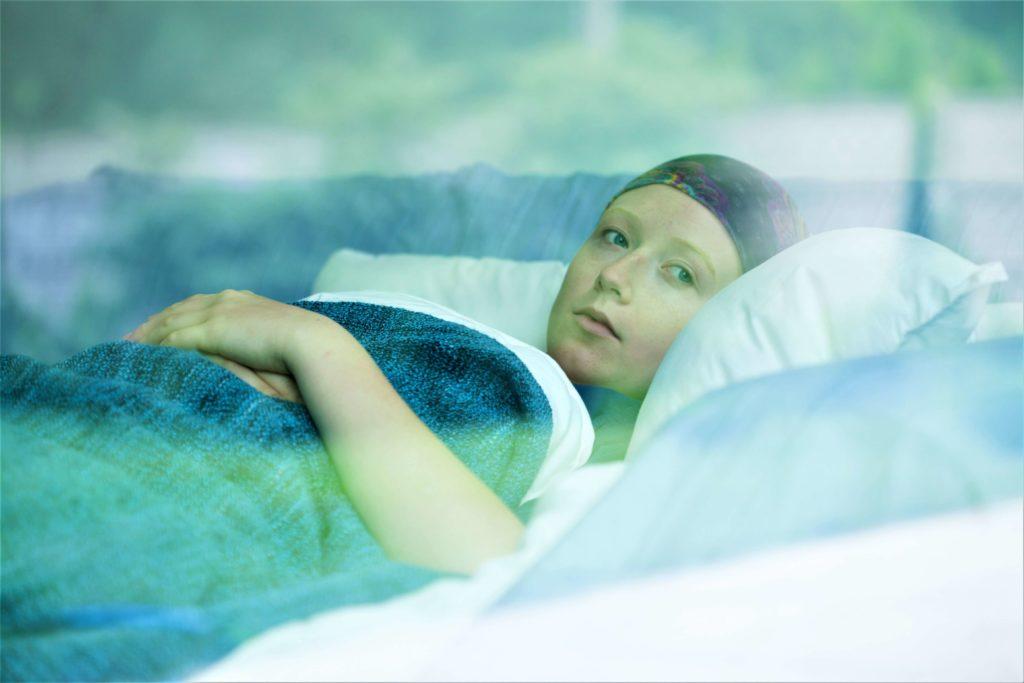 Химиотерапия при онкологии (14)