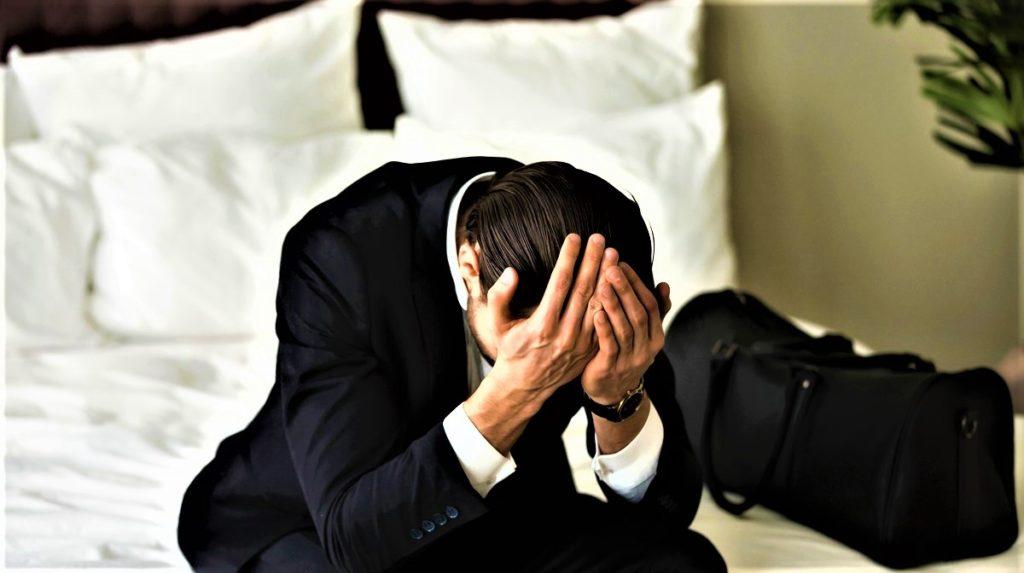 Аффективные психозы (3)