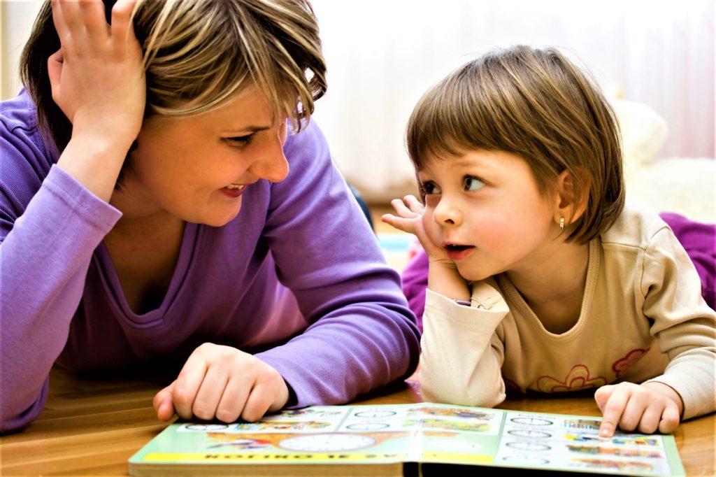 Расстройства развития речи или языка (13)