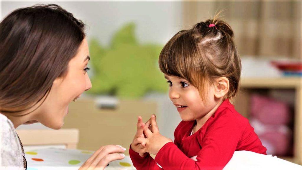 Расстройства развития речи или языка (21)