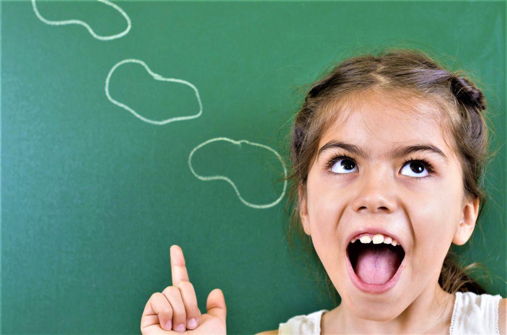 Расстройства развития речи или языка (20)