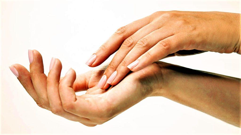 Болезнь рейно и народная медицина (12)
