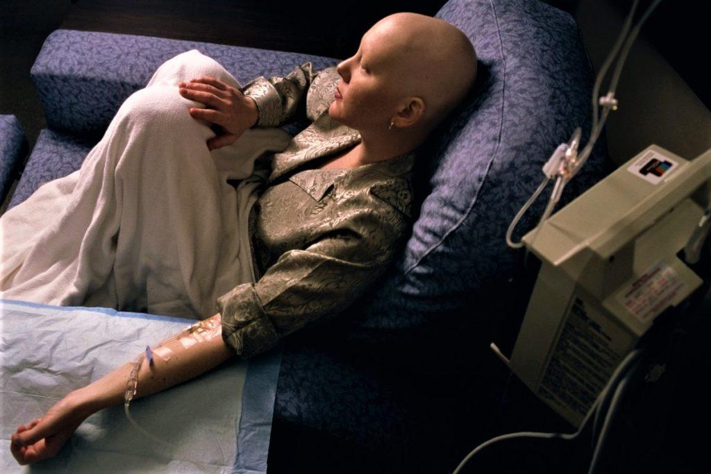 Что такое абдоминальная онкология (2)