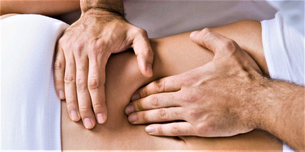 Что такое висцеральная терапия (8)
