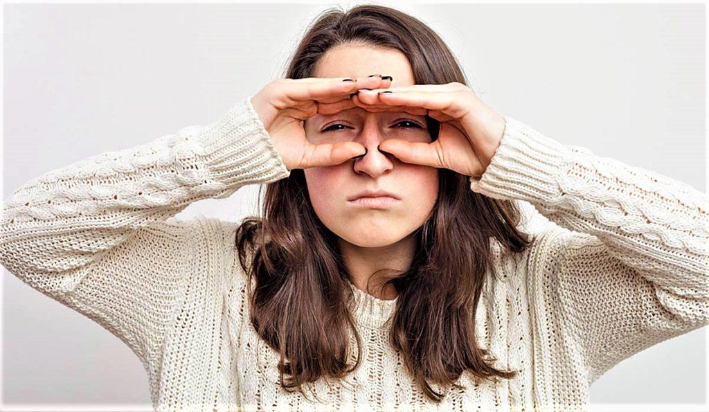 Первичные тики или тиковые расстройства (4)