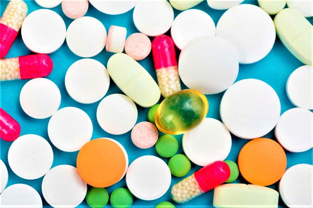 Антибиотики что такое и зачем нужны (11)
