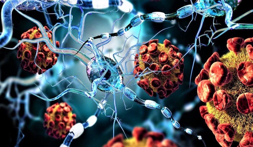 Антибиотики что такое и зачем нужны (13)
