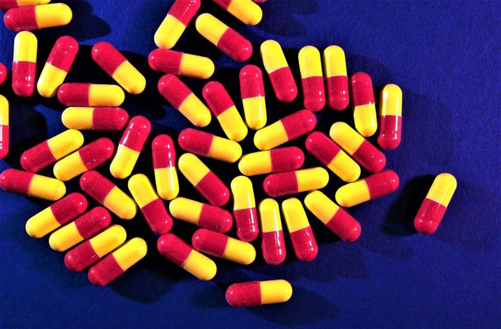 Антибиотики что такое и зачем нужны (8)