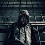Болезнь Урбаха— Вите или не иметь страха