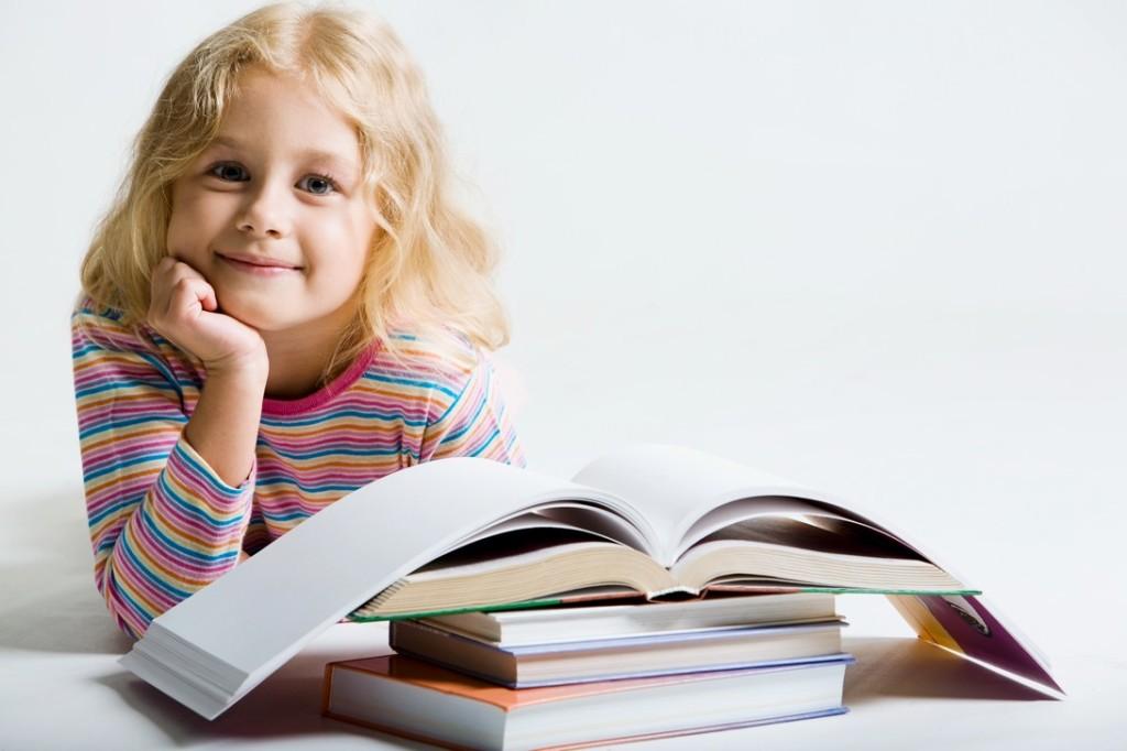 Дислексия или расстройством чтения