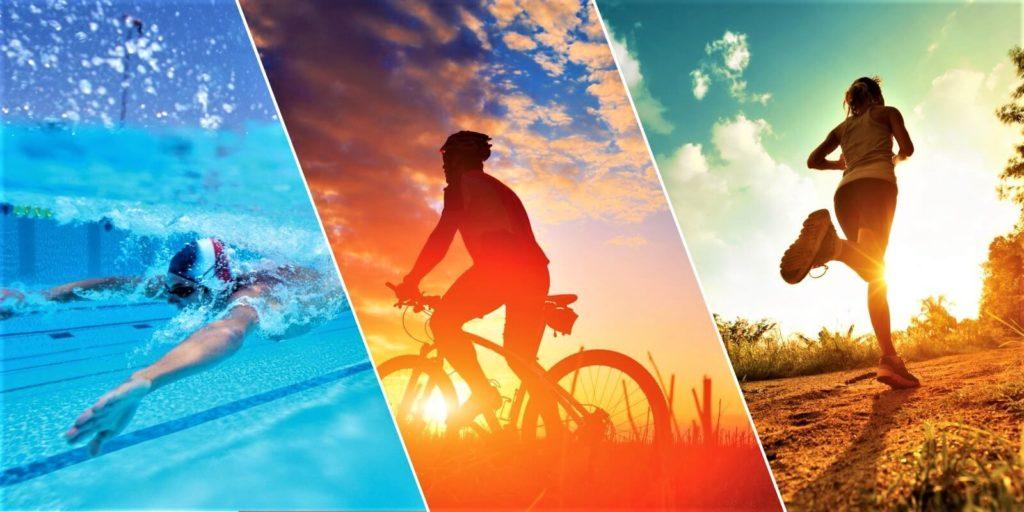 Здоровый образ жизни для восстановления