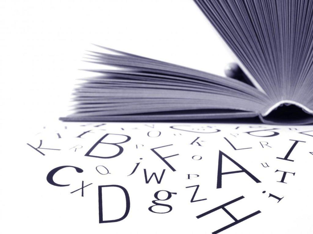 Дислексия или расстройством чтения история