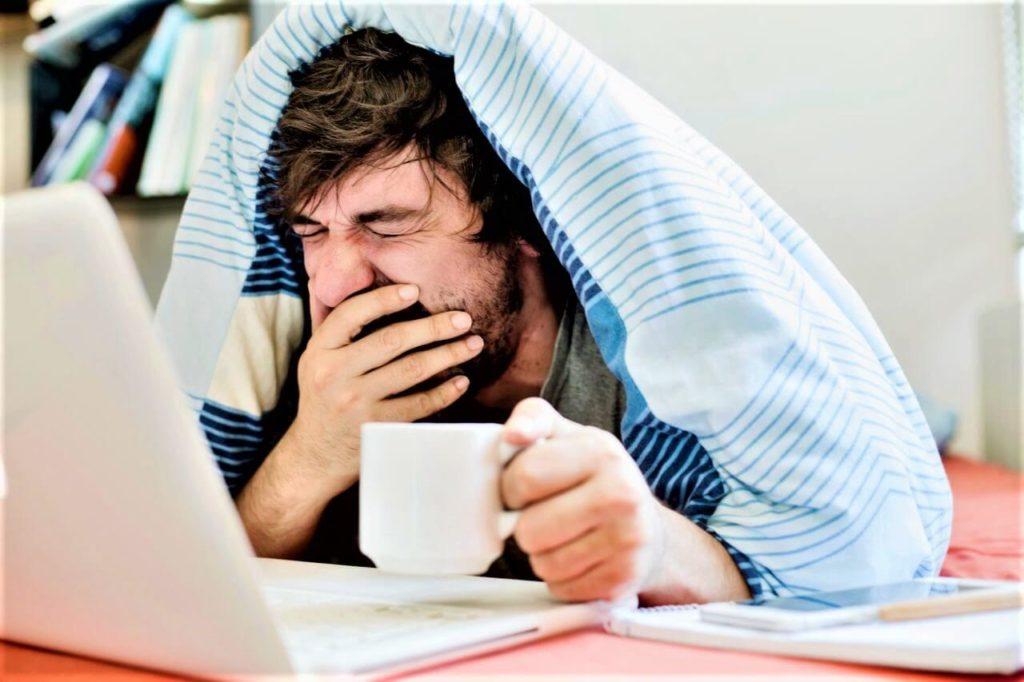 Астения синдром хронической усталости, медикаменты