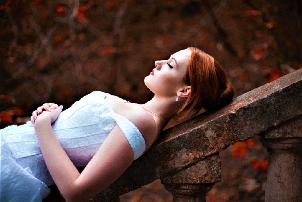 Летаргический сон, медицина