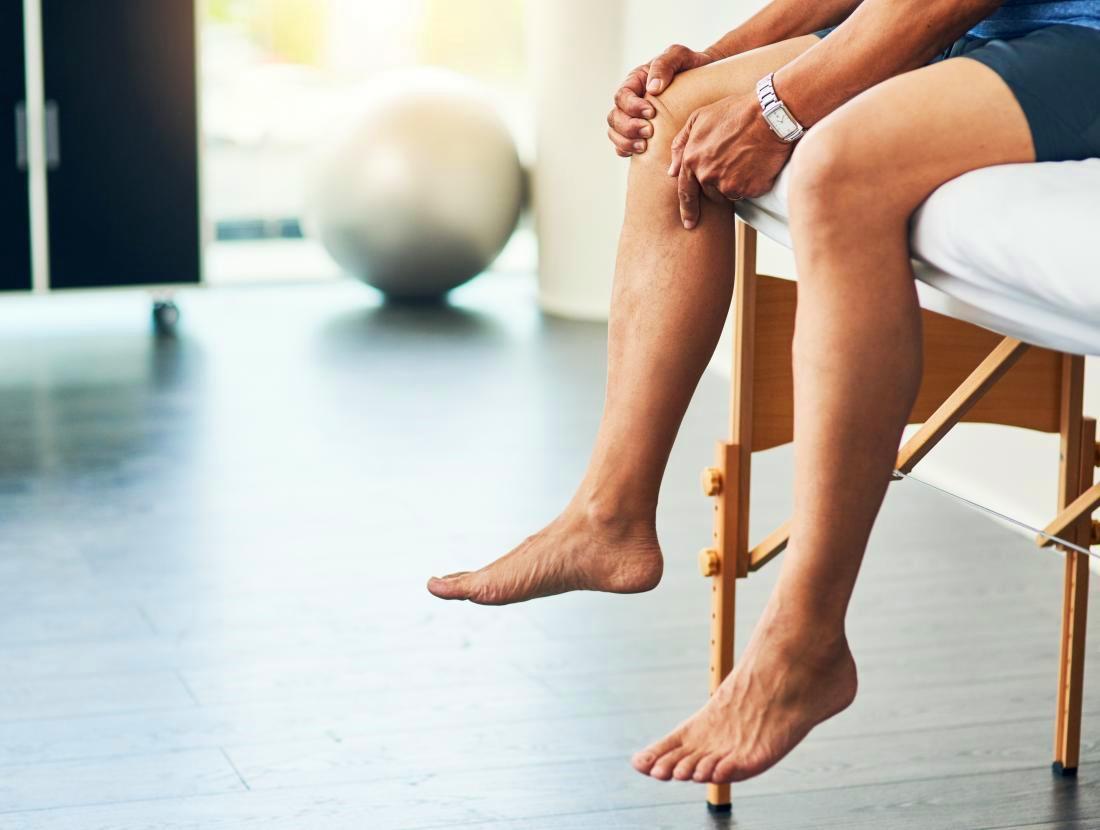 Болезнь Педжета: симптомы и причины