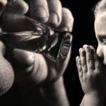 Дети алкоголиков