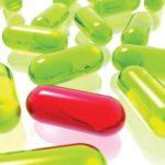 Лекарство от депрессии без рецепта