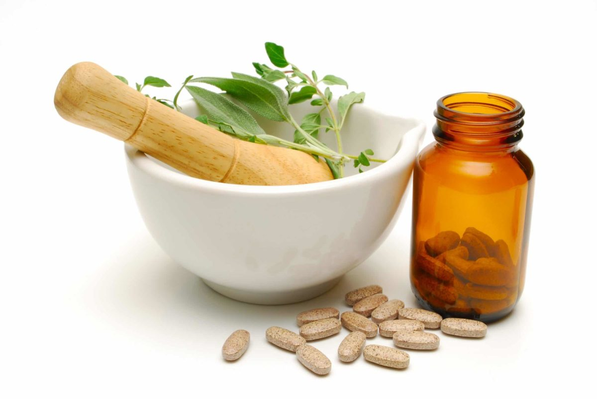Лекарство пустырник: для чего применяют, может помочь от нервозов?