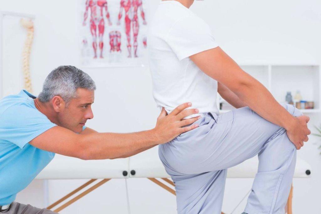 Мануальная терапия чем отличается от массажа